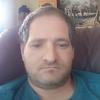 Larry, 33, Johannesburg