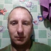 Антон 33 Верхотурье