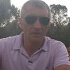 Romb, 50, г.Тейково