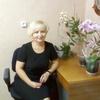 Светлана, 51, г.Лесозаводск