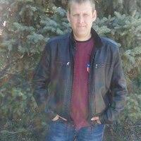 Юрий, 41 год, Скорпион, Химки
