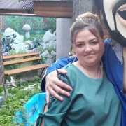 Анастасия 29 Брянск