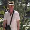 Sergey Gri, 50, Zeya