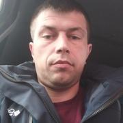 Денис 35 Рыбинск