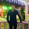 Владимир, 33, г.Тольятти