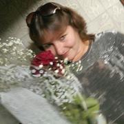 Ирина 51 Черногорск