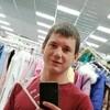 Виктор, 22, г.Барнаул
