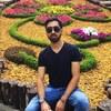 Baxtiyar, 25, г.Баку