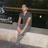 Faiq, 21, г.Баку