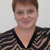 Евгения, 46, г.Санкт-Петербург