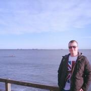 Andrew 33 года (Козерог) хочет познакомиться в Монастыриске