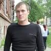 Саша, 32, г.Нижний Тагил