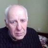 сергей гуцан, 66, г.Рыбница