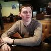 Саша, 21, г.Львов