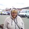 Наталья, 39, Київ