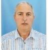 Rasim, 55, г.Тверь
