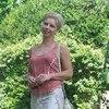 Irina, 40, г.Тирасполь