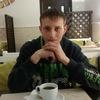 Anar, 23, г.Одесса