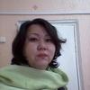 Айнура, 45, г.Байконур