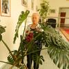 Нина Шаталова, 71, г.Уфа