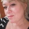 Татьяна, 40, г.Винница