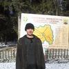 Николай, 35, г.Буда-Кошелёво