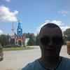 Алексей, 36, г.Вольск