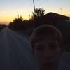 Саша, 18, г.Волгоград