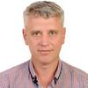 Геннадий, 44, г.Береза