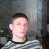 Алексей, 34, г.Юрья