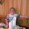 Маргарита, 54, г.Старый Оскол