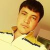 Рузимухаммад, 21, г.Челябинск