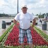 Петр, 61, г.Лиски (Воронежская обл.)