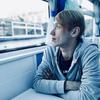 Сергей, 26, г.Подольск