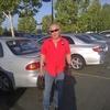 Victor, 59, г.Лос-Анджелес