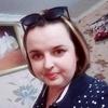 Руслана, 23, г.Киев