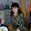 Виктория ))))))), 46, г.Нижневартовск