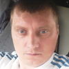 Aleksandr, 41, Karpinsk
