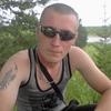 Александр, 32, г.Коряжма