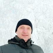 Дмитрий 38 лет (Дева) Саратов