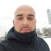 Сергей 27 Липецк