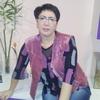 Гульнара, 42, г.Туймазы