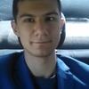 Дониёр Ризаев, 18, г.Ташкент