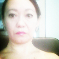 Эльвира, 38 лет, Водолей, Тюмень