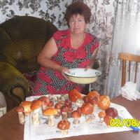 Лидия, 63 года, Близнецы, Екатеринбург