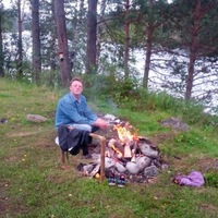 Сева, 41 год, Водолей, Томск