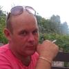 Виктор, 36, г.Николаев