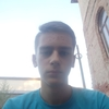 Yuriy, 20, Balta