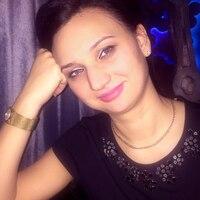 Татьяна, 34 года, Близнецы, Москва