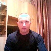 алексей, 35 лет, Водолей, Новосибирск